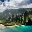 Hawaiianische Vergebung: Ho'oponopono