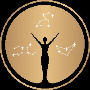 matrix healing education, masterclass, retreat