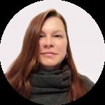 Kristine-Annett-Wegner_Matrix-Healing