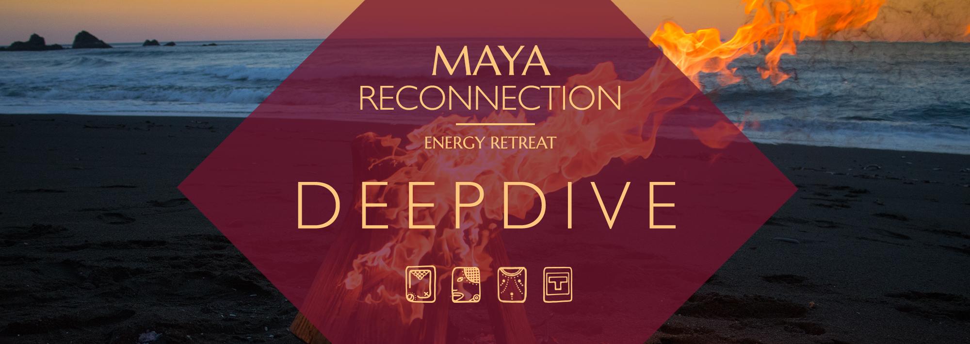 Slider_maya-reconnection_retreat_deepdive